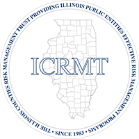 ILLINOIS COUNTIES RISK MANAGEMENT TRUST
