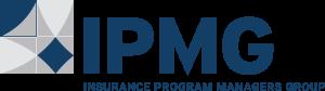 IPMG Logo